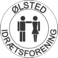 ølsted if edited 1